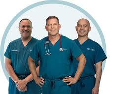 پیدا کردن بهترین جراح ارتوپدی