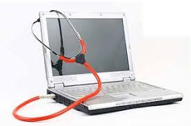 جستجوی اینترنتی برای بهترین جراح ارتوپدی